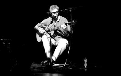Juan-Falu-blackwhite