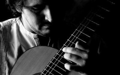 Luis-Orias-Diz-Santiago-de-Cecilia-e1487677217682-blackwhite