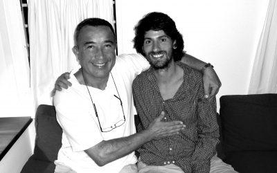 Ricardo-Gonzalez-Longo-blackwhite