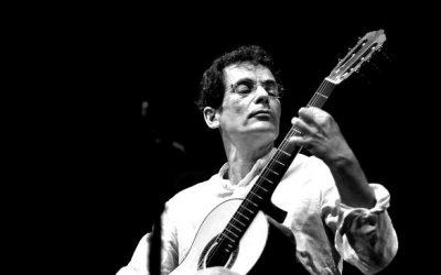 guitarrista-Alex-Garrobe-Teatre-Regina-2016-blackwhite